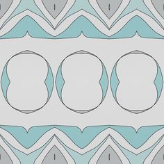 #instaart #instadecor #textileartist #textiledesign #decoration #decorart #tiledesign #textileartist #textiledesign #freelance #colab #designforsale #pastelcolors #fadedcolors #softcolors by alice_c_kelly