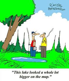 BigFishTackle.Com's fishing Comics. See more at http://www.bigfishtackle.com/comics/Comic_Archive/