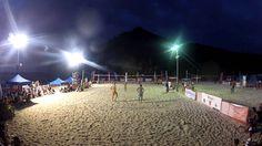Marianas Cup Beach Volleyball Tournament 2013 (Men's Final)