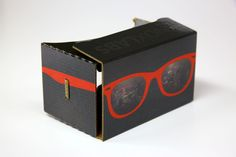 KNOX ONE: http://www.knoxlabs.com/products/red-shades
