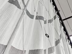 Erfgoed, ambacht & innovatie in het TextielLab van het Tilburgse TextielMuseum. #textiles