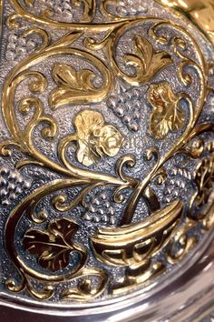 Byzantine Art, Bookbinding, Stones, Personalized Items, Silver, Gold, Handmade, Jewelry, Rocks