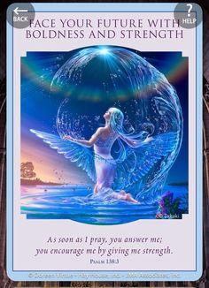 Spiritual Cleansing, Spiritual Healer, Spirituality, Beautiful Dream, Hello Beautiful, Beautiful Soul, Pranayama, Bruce Lee, Bob Marley