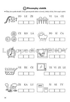 výukové kartičky - Hledat Googlem School Humor, First Grade, Funny Kids, Worksheets, Homeschool, Language, Notes, Activities, Education