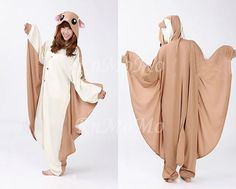 Hey, I found this really awesome Etsy listing at https://www.etsy.com/listing/160958989/kigurumi-cosplay-romper-charactor-animal