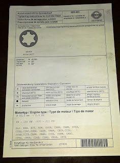 MIKI MOTORS Imports oficina mecânica: Problema de motor AUDI A5