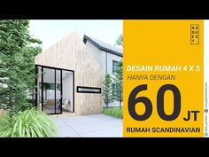 Scandinavian, Shed, Container Houses, Outdoor Structures, Architecture, Youtube, Home, Storage Container Homes, Arquitetura