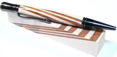 960 x 469 ( Wood Turning Projects, Wood Projects, Stabilized Wood, Pen Shop, Pen Blanks, Pen Design, Custom Pens, Pen Turning, Best Pens