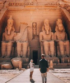 Explore the best of Egypt your way. Egypt Tour Plus - Private guided Egypt tours since Find and book your dream trip now → Oh The Places You'll Go, Places To Travel, Travel Destinations, Places To Visit, Egypt Travel, Africa Travel, Destination Voyage, Photos Voyages, Future Travel