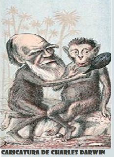 Faustin Betbeder The London Sketch-Book 1874 Prof. Darwin - Caricatures of Charles Darwin and his evolutionary theory in England - Wikipedia, the free encyclopedia Charles Darwin, Darwin Evolution, London Sketch, 19th Century England, American History, Illustration, Books, Caricatures, Fictional Characters