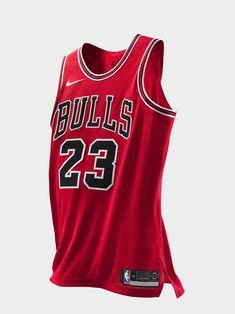 big sale e26ad b83ba Nike to Release Michael Jordan Chicago Bulls