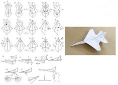 Origami is a traditional Japanese art form that involves the folding of paper into interesting shapes. It began as an art that only the most wealthy i. , DIY Origami Gifts & DecorationMaster the basics of Origami while giving them purpose Star Wars Origami, Origami Yoda, Origami Paper Plane, Origami Airplane, Origami Dragon, Origami Fish, Paper Crafts Origami, Origami Stars, Diy Origami