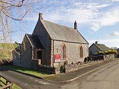 Stainton Village Church