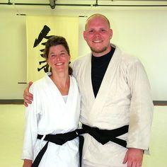 Sempais Lindsay and Gilsinn - http://imagery.kinokawa.org/sempais-lindsay-and-gilsinn/