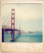 photoset 1k vintage indie NYC london tokyo Los Angeles eiffel tower paris travel hollywood new york city n polaroid san francisco big ben Golden Gate Bridge ROME statue of liberty ptedit the colosseum polaroid edits