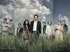 SundanceTV Unveils 'Rectify' Season 4 Trailer & Premiere Date, Renews 'The A Word' – TCA