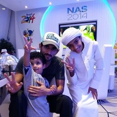 NAS14 Saeed Salem and Mohammed...sbs_almehairi