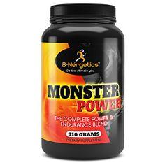 B-Nergetics Monster Power The Complete Power & Endurance ... https://www.amazon.com/dp/B076PS89WV/ref=cm_sw_r_pi_dp_x_G-V-zb113V1W5