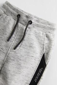 Boys Joggers, Mens Jogger Pants, Sweatpants, Lower T Shirt, Track Pants Mens, Trendy Hoodies, Boys Clothes Style, Comfy Pants, Cute Swag Outfits