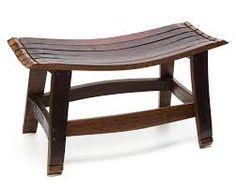 wood barrel furniture. normal product range wood barrel furniture