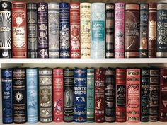 Forever Lost in Literature Vintage Book Covers, Vintage Books, Shakespeare Novels, I Love Books, Books To Read, Book Spine, Book Organization, Beautiful Book Covers, Book Aesthetic