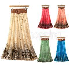 saia de algodão baratos, compre saia curta de qualidade diretamente de fornecedores chineses de saia das mulheres.