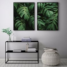 Herbs Indoors, New Room, Floating Nightstand, Home Projects, Future House, Loft, Living Room, Table, Furniture