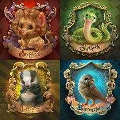 -#無題 - Harry Potter World 2020 Fanart Harry Potter, Harry Potter Comics, Harry Potter Tumblr, Harry Potter World, Magia Harry Potter, Estilo Harry Potter, Wallpaper Harry Potter, First Harry Potter, Cute Harry Potter