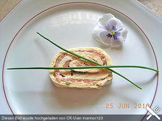 Lachs - Pfannkuchen, ein sehr schönes Rezept aus der Kategorie Fisch. Bewertungen: 32. Durchschnitt: Ø 4,4.