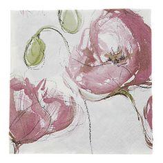 Pentik Painting, Art, Art Background, Painting Art, Kunst, Paintings, Performing Arts, Painted Canvas, Drawings