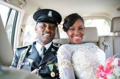 Jagila & Kijah Abuja Nigerian Wedding   Atunbi Photography   BellaNaija 0203