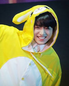 jungkook goes for the treatment to a hospital where the doctor inject… # Fan-Fiction # amreading # books # wattpad Foto Jungkook, Bts Taehyung, Foto Bts, Jungkook Lindo, Jungkook Cute, Jungkook Oppa, Bts Photo, Bts Bangtan Boy, Jeon Jungkook Photoshoot