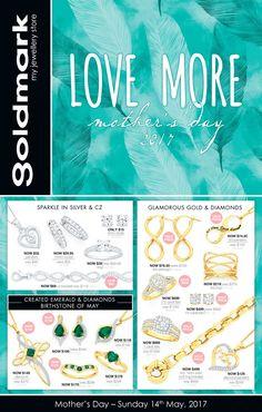 Goldmark catalog