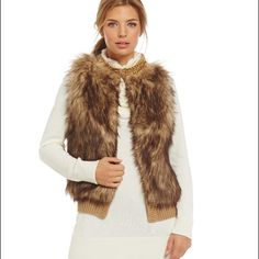 ISO this micheal kors vest Looking for this Michael kors vest size large for a reasonable price! Can be this one or any of the other colors! Please help me find this!! Michael Kors Jackets & Coats Vests