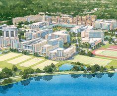University of Wisconsin-Madison, Madison, Wisconsin