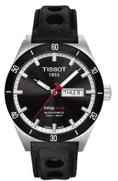 "Tokeikan   Rakuten Global Market: TISSOT T044.430.26.051.00 ""T-SPORT PRS 516 AUTOMATIC"""