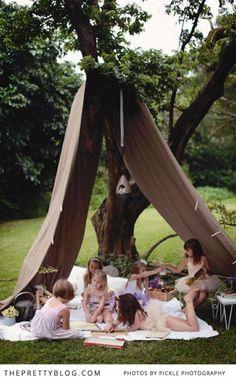 festas ao ar livre_convidados