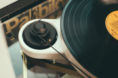 As the vinyl revival keeps on rolling forward, Ian Ringstead takes a listen to the £599 Pro-Ject RPM3 Carbon turntable. Pro-Ject is a company who I feel have somewhat revolutionised the hifi industry in the last 25 years or so and particularly in the turntable sector. When I was in retailing, the 1990's were not the best period for turntables. CD was king and vinyl sales had slumped....read more on hifipig.com #DigThePig #Highend #hifi #audio #hifinews #hifireviews #vinyl #turntable