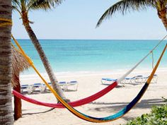 Akumal Beach Resort  Click on the image to learn more about the destination or call us at 1-888-700-TRIP.