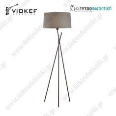 Φωτιστικό-Δαπέδου-Viokef-Martha-4127600