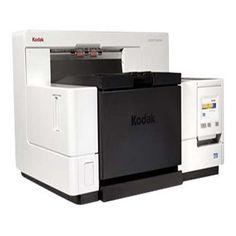 Kodak i5200V - Document scanner - 12 in x 40 in - 600 dpi x 600 dpi - up to 140 ppm - http://www.rekomande.com/kodak-i5200v-document-scanner-12-in-x-40-in-600-dpi-x-600-dpi-up-to-140-ppm/