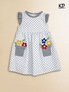 Fashion Diy Clothes Dress Patterns Little Girls 60 Ideas