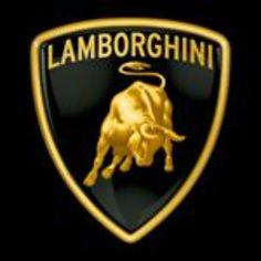 Automobili Lamborghini S. is an Italian brand and manufacturer of luxury spo. 2fast And 2furious, New Business Ideas, Ford Capri, Cool Sports Cars, Helfer, Photography Camera, Ferrari Logo, Lamborghini Aventador, Ford Trucks