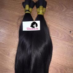 Single Drawn Remy Hair Extension Straight | Unihair Vietnam
