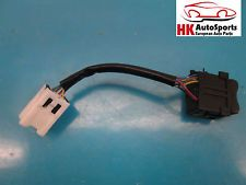 INFINITI G35 COUPE SEDAN LEFT DRIVER SIDE SEAT HEATER CONTROL SWITCH OEM 03-05