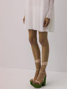 Dior Haute Couture FW 15