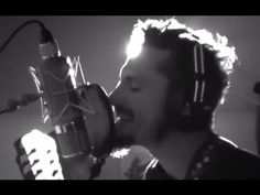John Butler Trio - Fool For You - Official Video (with Lyrics)