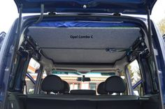 """Bildergebnis für (opel AND combo AND c) AND (camper OR (""""small motorhome"""") OR autocaravana OR cajoneras OR minicamper OR campervan OR bett OR bed OR berth OR camperizzato OR conversion OR bike OR fahrrad OR zooom) Mini Camper, Off Road Camper, Caddy Maxi, Transit Custom, Sprinter Camper, Ford Transit, Campervan, Van Life, Motorhome"""