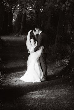 Kiss at Carton House by Photographic Memory Wedding Memorial, Love Story, Kiss, Wedding Photography, Memories, Couple Photos, House, Beautiful, Wedding Shot