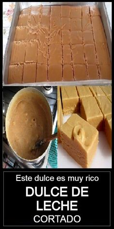 Mexican Food Recipes, Diet Recipes, Dessert Recipes, Cooking Recipes, Chocolates, Homemade Candies, Bake Sale, Bakery, Deserts